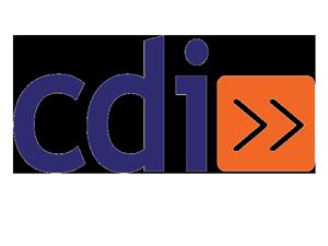 CDI Technology