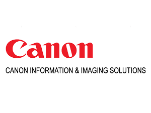 Canon Information & Imaging Solutions