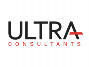 Ultra Consultants